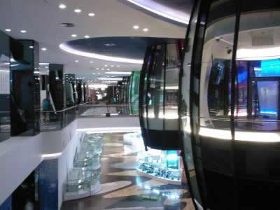 fx-mall-interior-2.jpg