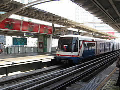 240px-Train_leaving_Asok_Station.jpg