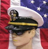8778_navy_officer_1