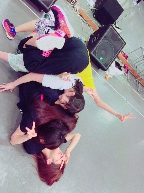 【エンタメ画像】たった今更新されたJuice=Juice高木紗友希のブログにガクブルもんの心霊写真がアップされてる