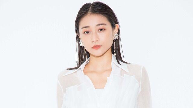 和田彩花公式ファンコミュニティ開設キタ━━━━(゚∀゚)━━━━!!