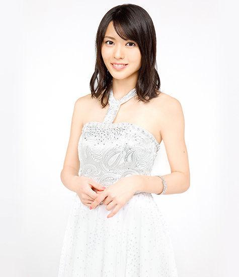 【エンタメ画像】矢島リーダーが次期ハロプ美少女ーダーをやんわりバラしてる件