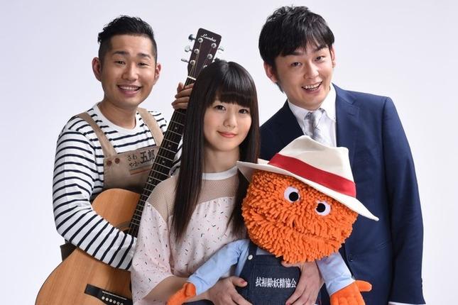 news_header_0310_sakusaku