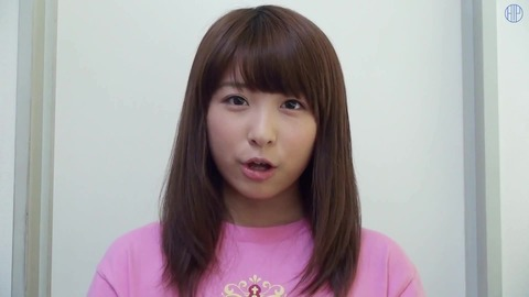 fukudakanon_08