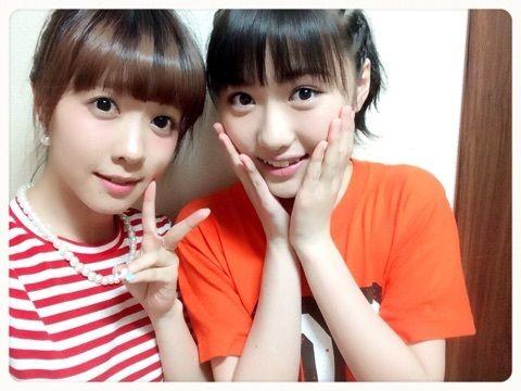 【エンタメ画像】キャプテン清水佐紀さんのブログがつんく♂化