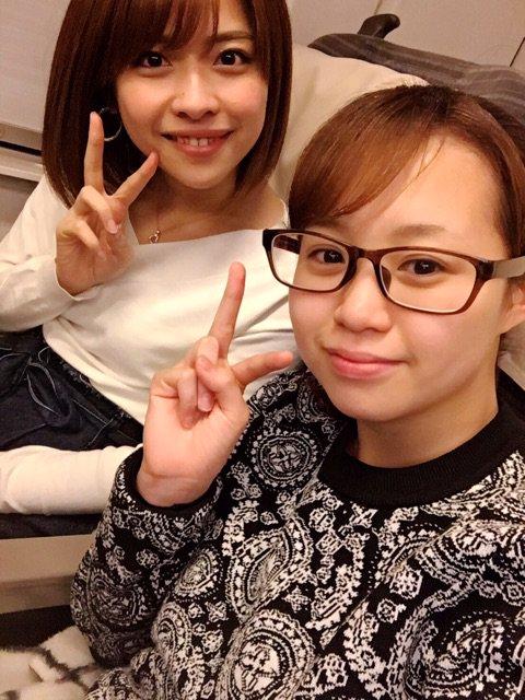 【JuiceJuice】高木紗友希がマダム化してる