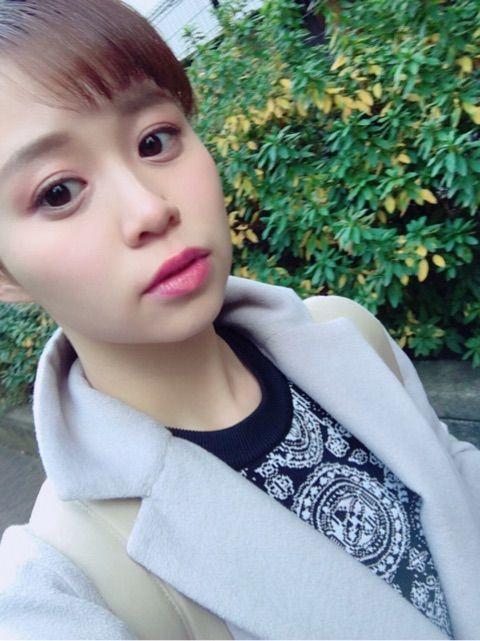 【エンタメ画像】《Juice=Juice》高木紗友希がアリアナ・グランデ系美女に確変してる件