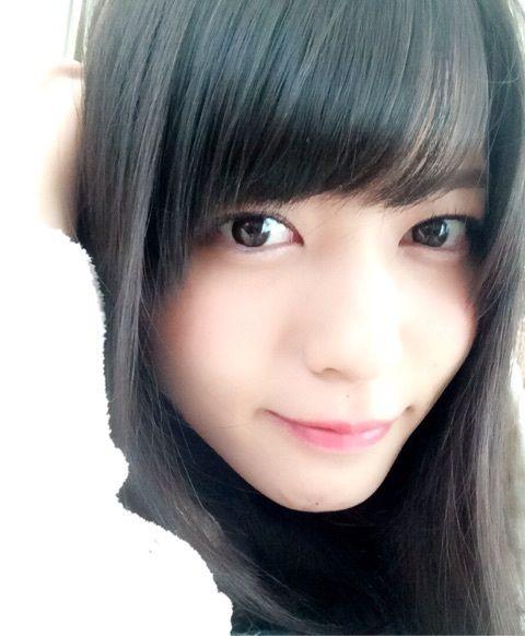 【エンタメ画像】【℃-ute】矢島舞美の肌が美しすぎる件