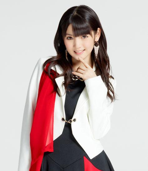 【エンタメ画像】飯窪春菜「道重さんは現在のモーニング娘!!!よりポケモンのことばかり話してます」
