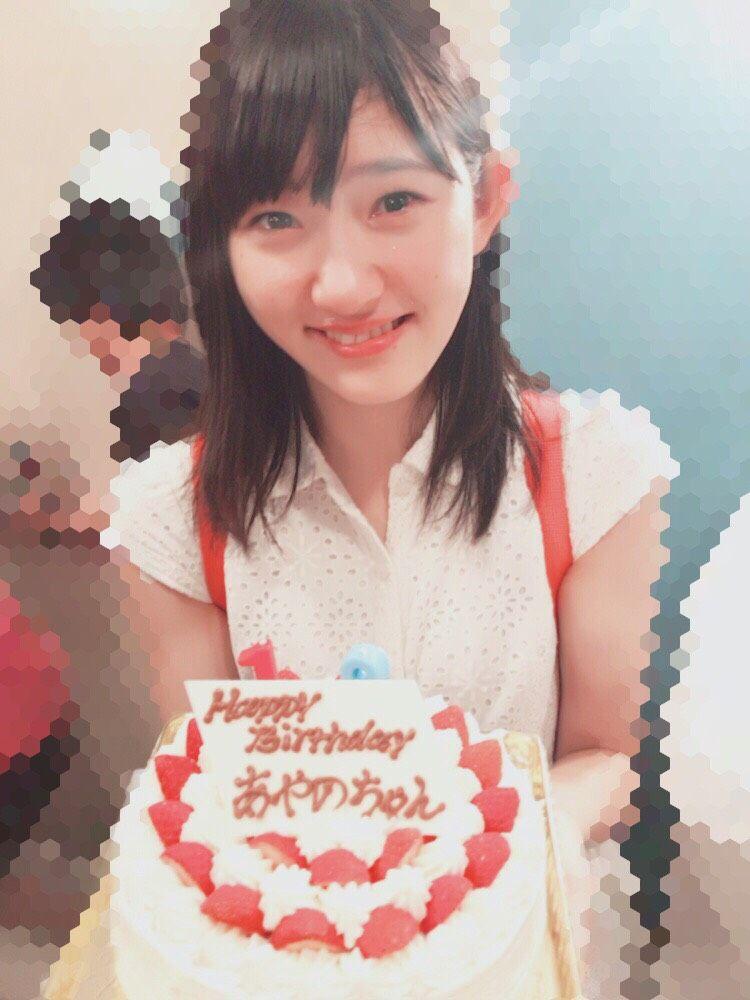 【エンタメ画像】アンジュルム川村文乃、優しいメンバーたちに誕生日を祝われ号泣
