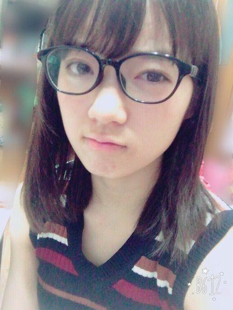 【エンタメ画像】《つばきファクトリー》山岸理子、本日は90%鈴木愛理のお知らせ