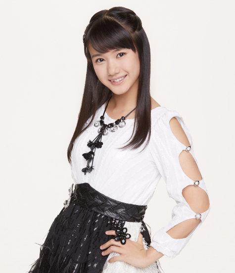 【エンタメ画像】【悲報】横山玲奈がブログを更新しました。