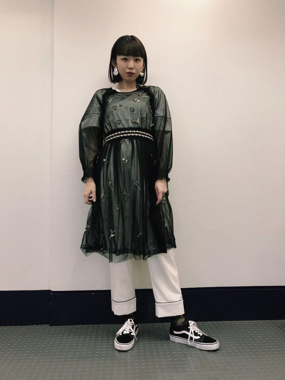 【エンタメ画像】【アンジュルム】勝田里奈さんwwwwwww