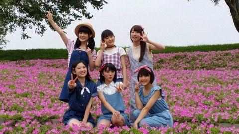 【エンタメ画像】【カントリー・ガールズ】今日の小関舞ちゃんのブログ画像。。。。。
