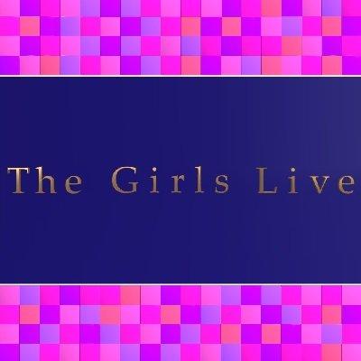【エンタメ画像】月曜に枠移動したThe Girls Liveに新企画♪これはかなり楽しみ♪♪♪♪♪