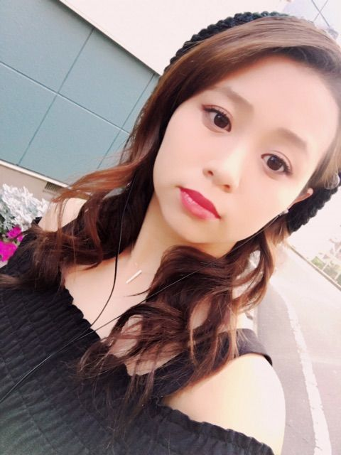 【エンタメ画像】【Juice=Juice】高木紗友希がイロケ漂うイイ女になってきた