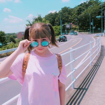 【エンタメ画像】福田まろやっぱりくだらない理由で大学進学してた☆☆☆☆☆☆