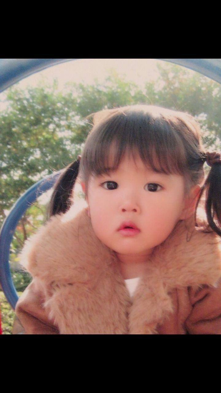 【エンタメ画像】小関竜也、小関舞の誕生日にブログ更新!!!二歳児舞ちゃん画像もキタ━(゚∀゚)━!!「14歳の一年は忙しく充実した日々だったんじゃないかと」