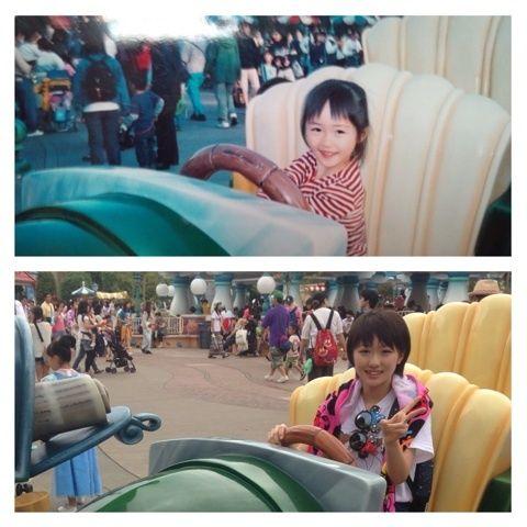 乃木ヲタなんすけど…ハロプロで一番可愛い子の画像を貼ってください。乃木坂の美人画像で迎え撃ちます。 [無断転載禁止]©2ch.netYouTube動画>5本 ->画像>917枚
