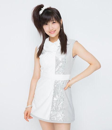 【エンタメ画像】【モーニング娘。'16】佐藤まーちゃんがナゼあんなに人気なのか解説するよ