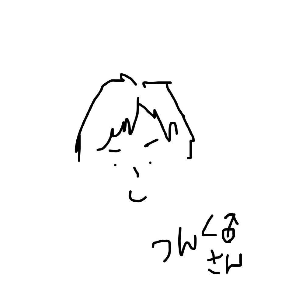 【エンタメ画像】夏焼雅ちゃんって絶対つんく♂のこと馬鹿にしてるよね