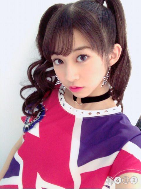 【エンタメ画像】【モーニング娘。'17】牧野真莉愛ちゃん「田中れいなさんみたいなお洋服が着たいです」