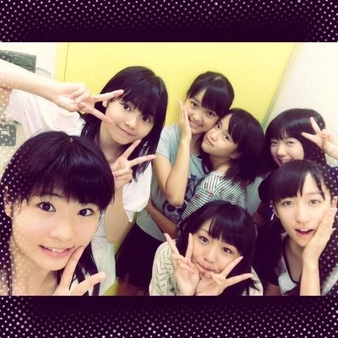 http://livedoor.blogimg.jp/morning77/imgs/4/e/4e9f9e61-s.jpg