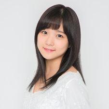 http://livedoor.blogimg.jp/morning77/imgs/5/1/518dc614.jpg