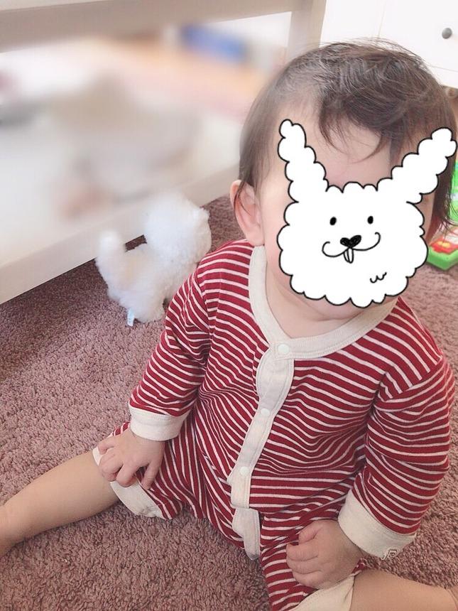 熊井ちゃんと茉麻が梨沙子の家に遊びに行ったぞー!!!!
