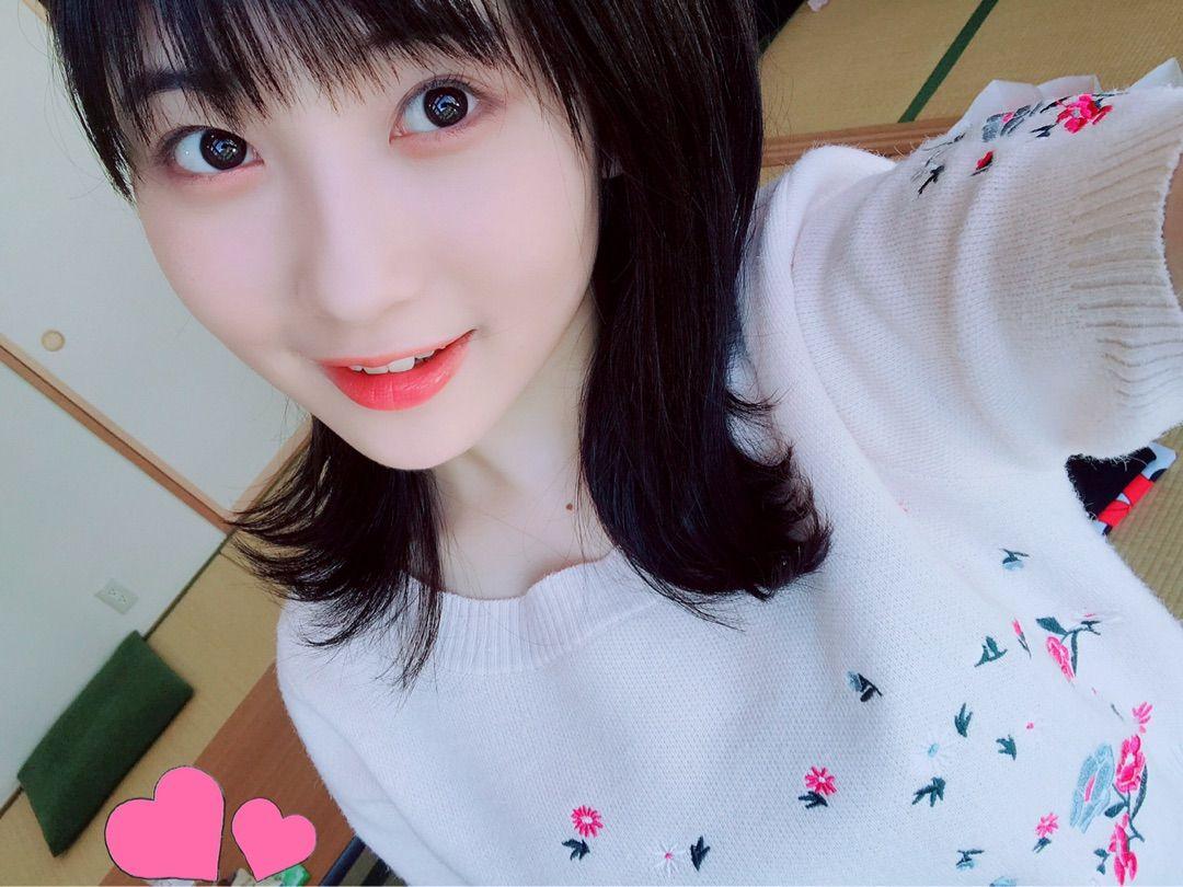【エンタメ画像】【Juice=Juice】梁川奈々美さんぐうかわ化のお知らせ