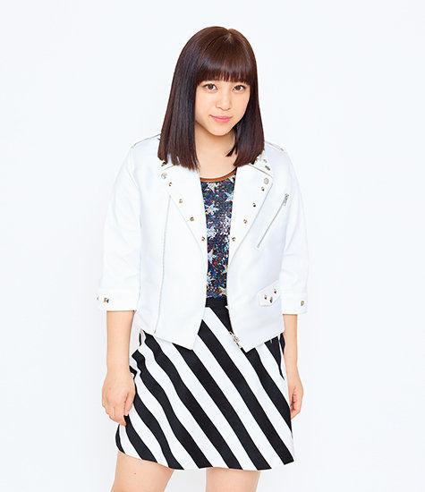 【エンタメ画像】小川麗奈(こぶしファクトリー)が8日間ブログ更新してない!!!!!!!!!!!!!!!!!!!!!!!!