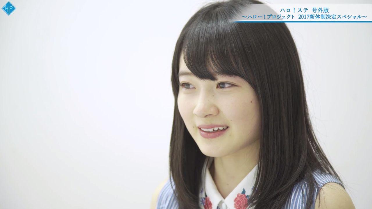 【エンタメ画像】森戸知沙希ちゃんの表情がヤバすぎる