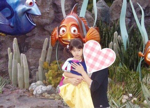 【エンタメ画像】【モーニング娘。'16】牧野真莉愛の成長単位に新種が生まれる その名も『激チビまりあ』