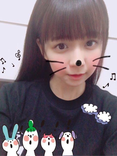 【エンタメ画像】【Juice=Juice】宮崎由加、石川県で小学生からアポなし訪れるされて「宮崎由加さんですか、、?」と聞かれる