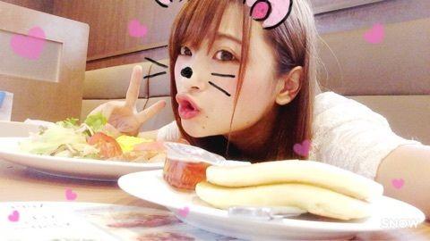 【エンタメ画像】PINK CRES. 【雅ファクトリー】の二瓶ちゃんと小林ちゃんがなんかめっちゃ良い子っぽい!!!!!!!!