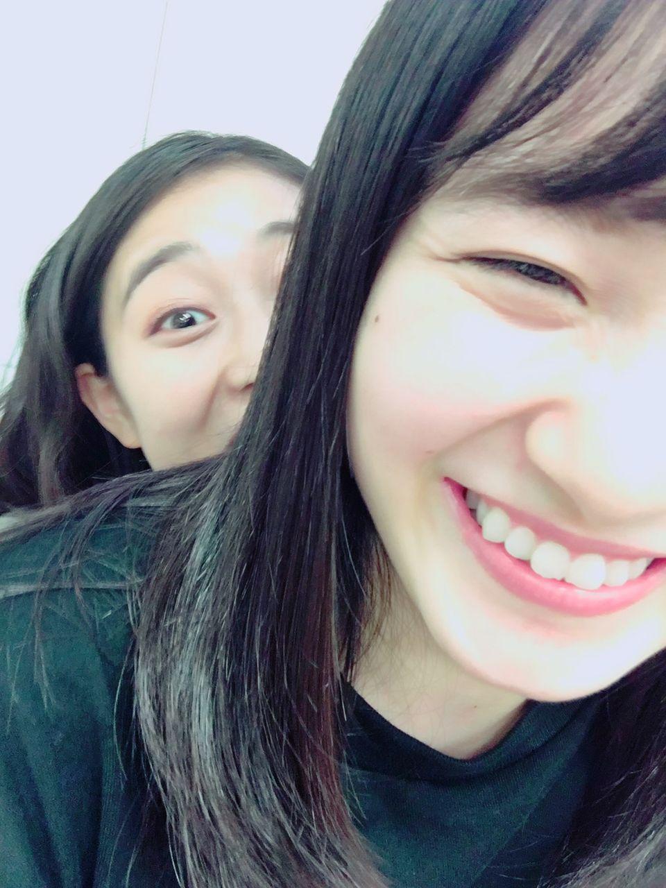 【エンタメ画像】森戸知沙希ちゃんが移籍初日で娘♪の楽屋から逃走