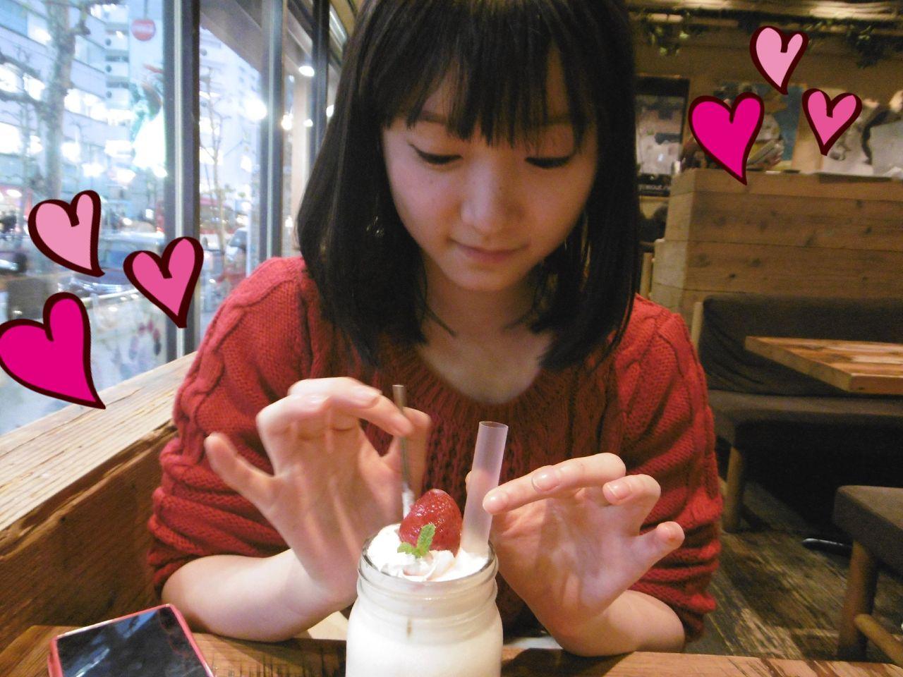 【エンタメ画像】《Juice=Juice》宮本佳林ちゃんとデートしてる気分になれる画像来たぞ!!!!!!!!!!!!