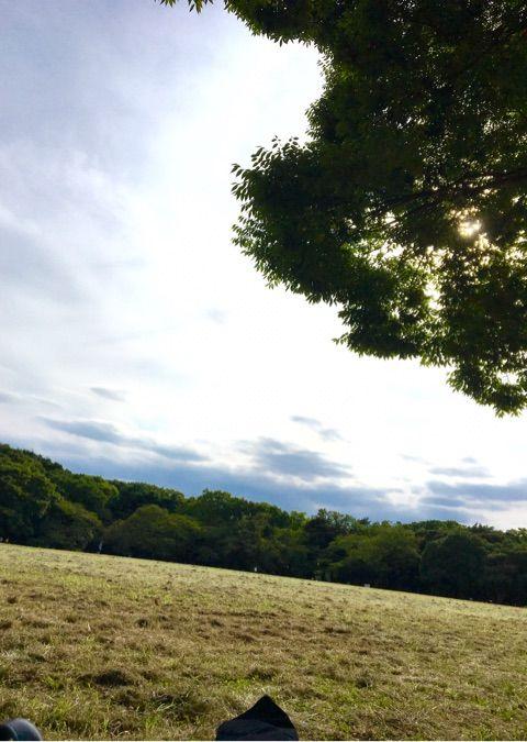 【エンタメ画像】【こぶしファクトリー】本日の田口夏実の凄いブログ来たぞ♪♪♪♪♪♪♪