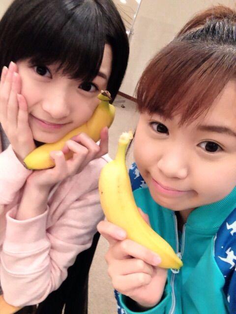 【Juice=Juice】さゆちゃんこと高木紗友希がとっても可愛いpart61【アミーゴ!】©2ch.netYouTube動画>13本 ->画像>86枚