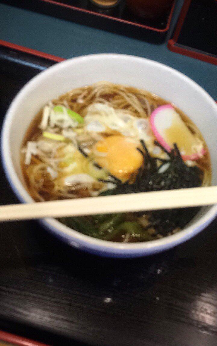【エンタメ画像】【Juice=Juice】カネ澤朋子、庶民派の大食漢のお知らせ