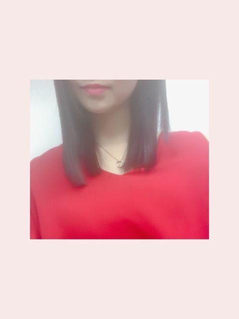 【エンタメ画像】【こぶしファクトリー】浜浦彩乃、ヘアを切る