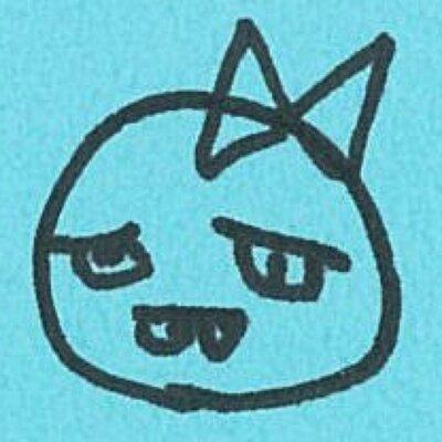 【エンタメ画像】マネティ「森戸ちゃんがどんどん大人に!!!むふふ!!!とか思ってたら小関ちゃんがすごい成長してる!!!むひょー!!!」
