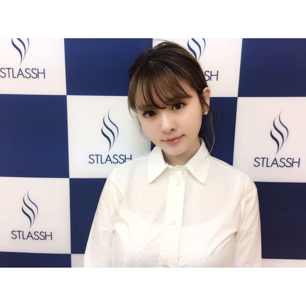 【エンタメ画像】菅谷梨沙子さん大天使のお知らせ