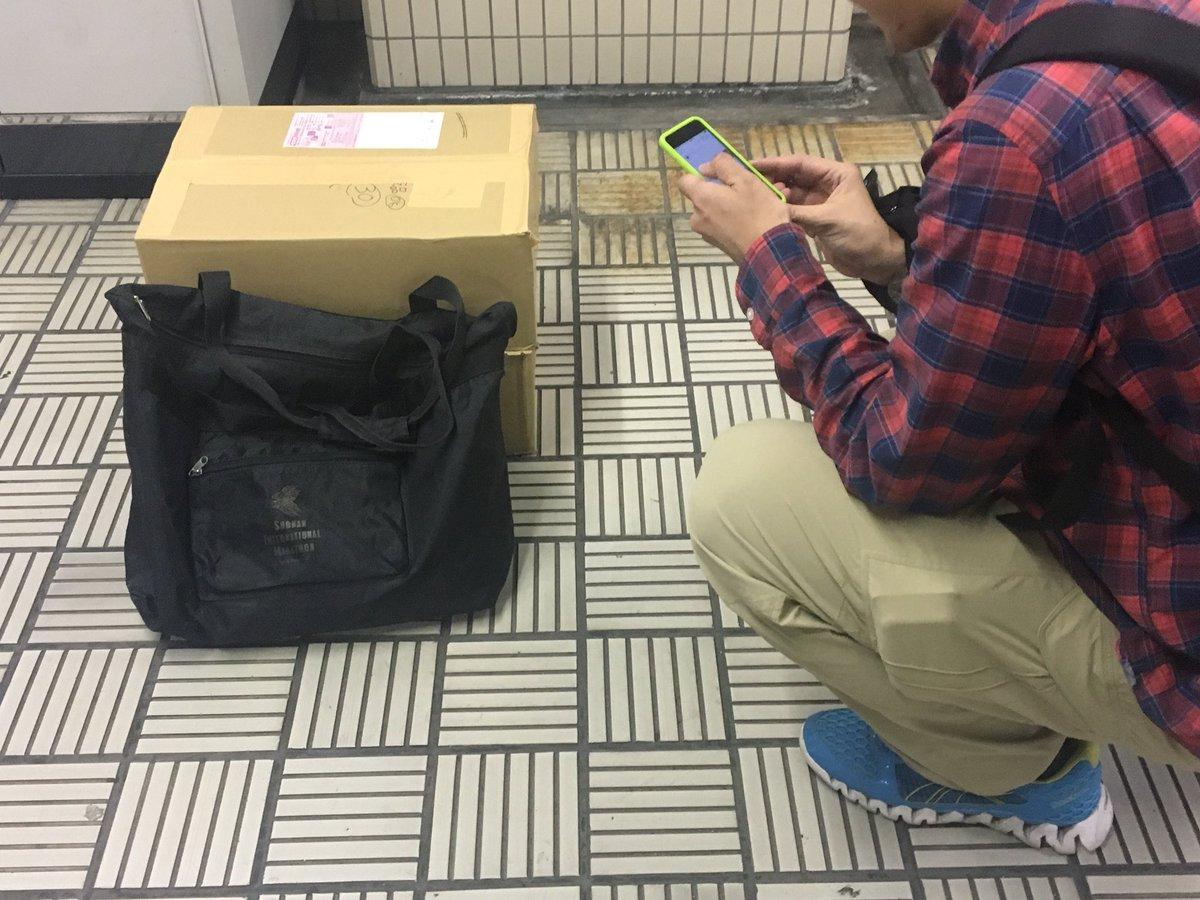 【エンタメ画像】【カントリー・ガールズ】山木梨沙写真集を111冊買うヲタが現れるwwwwww