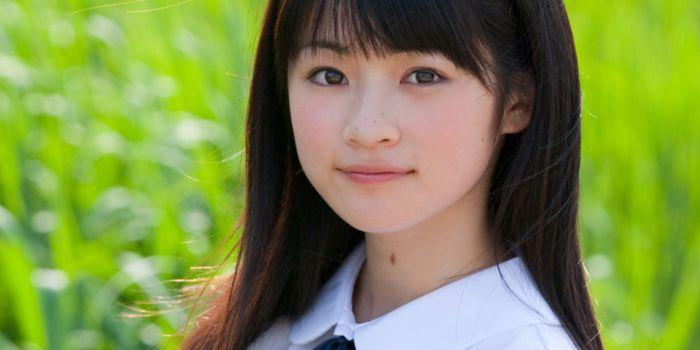 【エンタメ画像】前田憂佳さん添乗員のお知らせ