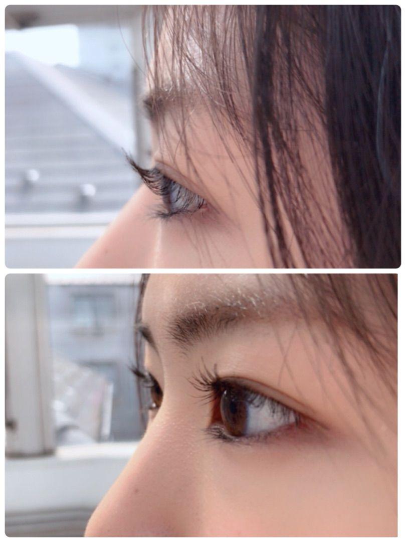 【エンタメ画像】【モーニング娘。'18】小田さくら「加賀&#2相互オーラルセックス63;ちゃんのまつ毛があまりにも綺麗で羨ましい!」