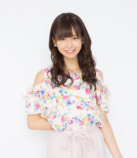 【エンタメ画像】【Juice=Juice】宮崎ゆかにゃ、梁川奈々美にメロメロのお知らせ 「とにかくめんこい」