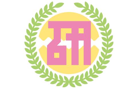 【エンタメ画像】【悲報】研修生発表会の司会変更