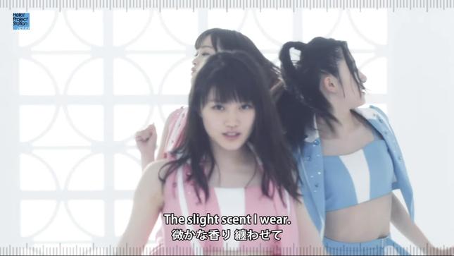 【つばきファクトリー】最近の小野田紗栞の覚醒っぷり