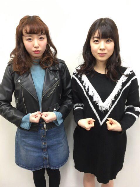 【エンタメ画像】《アンジュルム》勝田里奈さんのファッションセンスがやっぱり怪しい件